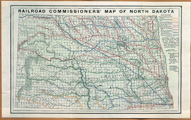 Railroad  missioners' map of North Dakota   State Historical moreover Interactive map of abandoned mines in North Dakota   American besides Road map of North Dakota with cities also Detailed travel illustrated map of North Dakota state   North Dakota in addition  furthermore North Dakota Parks and Recreation moreover North Dakota Physical Map by Maps   from Maps      World's further State and County Maps of North Dakota also  additionally Printable North Dakota Maps   State Outline  County  Cities additionally Large detailed tourist map of North Dakota with cities and towns also Physical map of North Dakota furthermore Physical Map of North Dakota   Ezilon Maps together with Map of North Dakota as well North Dakota Map besides . on maps of north dakota