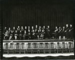 Dickinson State Normal School Orchestra, Dickinson, N.D.