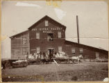 Red River Valley Mills