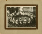 State Normal Practice School, Valley City, N.D.