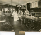 State Normal School Laboratory, Valley City, N.D.