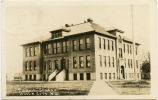 Public School, Tower City, N.D.