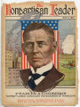 Charles A. Lindbergh, Farmer-Labor candidate for Governor of Minnesota
