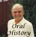 Oral History Interview with Arthur Link, 1991