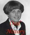 Oral history interview with Alice K. Olson, October 8, 2010