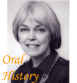 Oral history interview with Sylvia Morgan, 2010