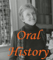 Oral History Interview with Mary Arvold, 1996-1997