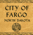 City Council Meeting Minutes, Fargo, D.T. 1883-1888