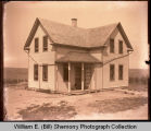 House, Williston, N.D.