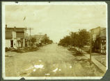 South Main Street, Williston, N.D.