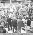North Dakota Democratic Political Convention, 1968, Bismarck N.D.