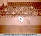 Boy Scouts, Williston, N.D.