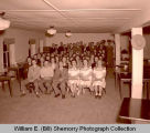 Co-op Employees, Williston, N.D.
