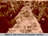 Oil Convention Banquet, N.D.