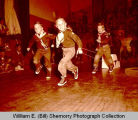Williston Cub Scouts, Williston, N.D.