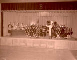 Epping Band, N.D.