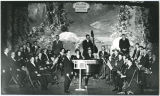 Williston Philharmonic Orchestra