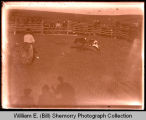 Rodeo, Northwest Williston, N.D.