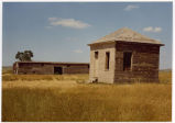 Fort Buford, N.D.