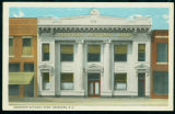 Aberdeen National Bank, Aberdeen, S.D.