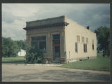 Farmers & Merchants State Bank, Monango, N.D.