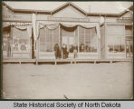 First National Bank, Mandan, N.D.