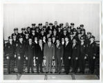 Bismarck Police Department staff photo
