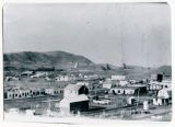 View of Sanish, N.D.
