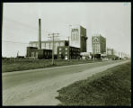North Dakota State Flour Mill and Elevator, Grand Forks, N.D.
