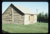 Kittson Trading Post, Walhalla, N.D.