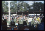 Junior Boys Dance, United Tribes International Powwow, Bismarck, N.D.