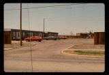 Temporary Living Quarters, Grand Forks Air Force Base, Grand Forks, N.D.