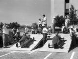 Soap Box Derby, Bismarck, N.D.