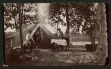 Starvation Camp, Prior Lake, Minn.