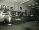 The Ring Bar, Bismarck, N.D.