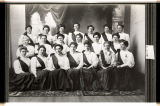 Ladies of the Maccabees, Sheyenne, N.D.