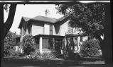 House at 515 8th Street S., Fargo, N.D.