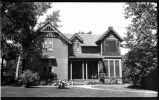 House at 623 8th Street S., Fargo, N.D.