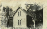 House at 201 8th Street S., Fargo, N.D.