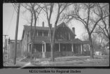 House at 104 10th Street N., Fargo, N.D.