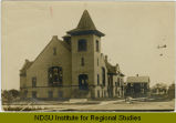 Broadway Methodist Episcopal Church, Fargo, N.D.