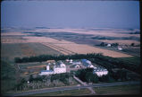 North Central Agricultural Experiment Station, Minot, N.D.,