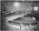 Sludge handling facility, Water Treatment Plant, Fargo, N.D.