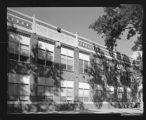 South Junior High School, Grand Forks, N.D.