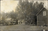 John T. Johnson farm, Eagle Township, Richland County, N.D.