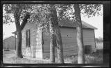 House at 1432 5th Aveue S., Fargo, N.D.
