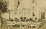 Hankinson Nursery Co.