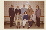 YMCA Executive Committee, Fargo, N.D.