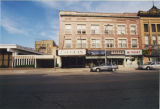 The Derecci Block, 311-319 Broadway, Fargo, N.D.