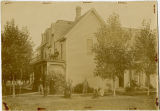 House at 107 8th Street N., Fargo, N.D.